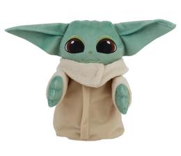 Maskotka Hasbro Star Wars Mandalorian The Child Pluszak
