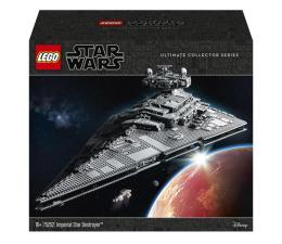 Klocki LEGO® LEGO Star Wars 75252 Gwiezdny Niszczyciel Imperium