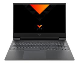 "Notebook / Laptop 15,6"" HP Victus Ryzen 5-5600H/16GB/512 RTX3050 144Hz"