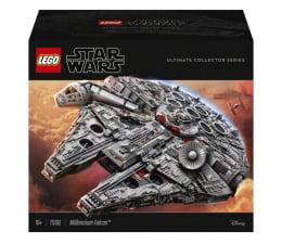 Klocki LEGO® LEGO Star Wars 75192 Sokół Millennium