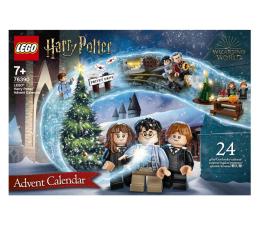 Klocki LEGO® LEGO Harry Potter™ 76390 Kalendarz Adwentowy