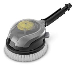 Akcesoria do myjek i mopów Karcher Szczotka Obrotowa WB 120