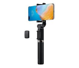 Kijek do selfie Huawei AF15 PRO z Funkcją Statywu BT