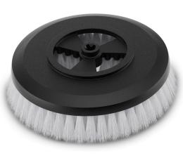 Akcesoria do myjek i mopów Karcher Wymienny wkład szczotkowy do WB 120 i WB 100