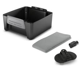 Akcesoria do myjek i mopów Karcher Pet Box