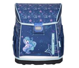 Plecak Hama Plecak Szkolny Unicorn