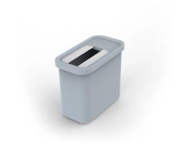 Akcesoria do kuchni Joseph Joseph Kosz do recyklingu 32 l. GoRecycle, niebieski