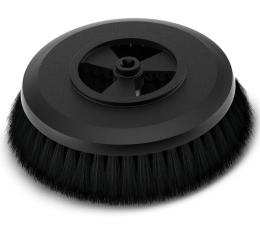 Akcesoria do myjek i mopów Karcher Wymienny wkład szczotkowy do WB 120 i WB 100 (twarde włosie)