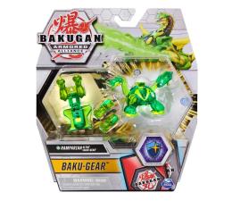 Figurka Spin Master Bakugan Armored Alliance Kula Archelous