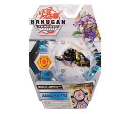 Figurka Spin Master Bakugan delux Armored Alliance Howlkor