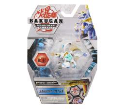 Figurka Spin Master Bakugan deluxe Armored Alliance Pegatrix