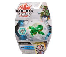 Figurka Spin Master Bakugan delux Armored Alliance Trox