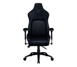 Fotel gamingowy Razer Iskur (Czarny)