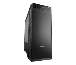 Obudowa do komputera MODECOM Oberon Pro USB 3.0 czarna