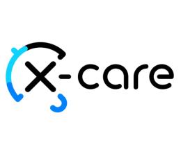 x-kom | x-care uszkodzenie 24 miesiące