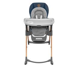 Krzesełko do karmienia Maxi Cosi Minla Essential Blue