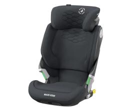 Fotelik 15-36 kg Maxi Cosi Kore Pro i-Size Authentic Graphite