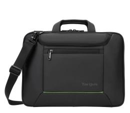 "Torba na laptopa Targus Balance EcoSmart 15.6"""