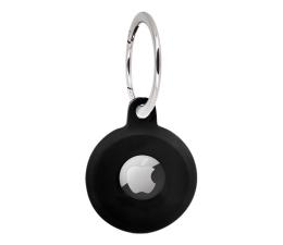 Moduł do smartfonu BigBen AirTag Secure Holder with Keyring black