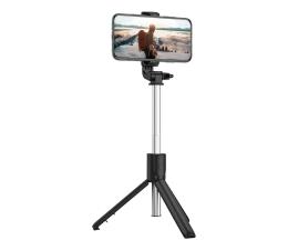 Kijek do selfie BigBen Bluetooth Selfie Stick + Tripod