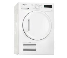 Suszarka do ubrań Whirlpool DDLX80111