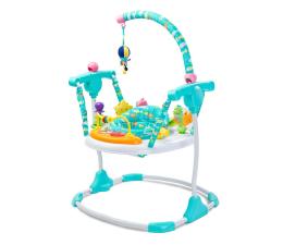 Jeździk/chodzik dla dziecka Toyz Skoczek Dziecięcy Ocean Blue