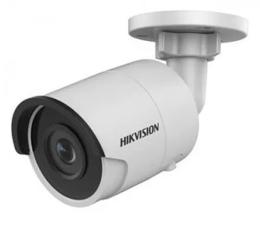 Kamera IP Hikvision DS-2CD2063G0-I 2,8mm 6MP/IR30/IP67/PoE/ROI
