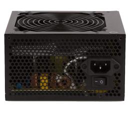 Zasilacz do komputera SilentiumPC Elementum E2 450W 80 Plus (BULK)