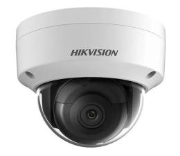 Kamera IP Hikvision DS-2CD2145FWD czarna 2,8mm 4MP/IR30/IP/IK/PoE/ROI