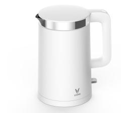 Czajnik elektryczny Viomi V-MK152A Biały
