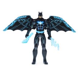 Figurka Spin Master Bat-Tech Batman Światła i Dźwięki