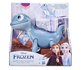 Figurka Hasbro Frozen 2 Bruni figurka interaktywna