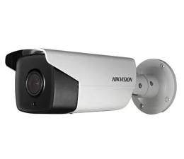 Kamera IP Hikvision DS-2CD2T23G0-I5 4mm 2MP/IR50/IP67/PoE/ROI