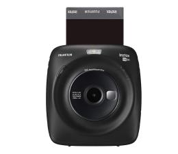 Aparat kompaktowy Fujifilm SQ 20 czarny