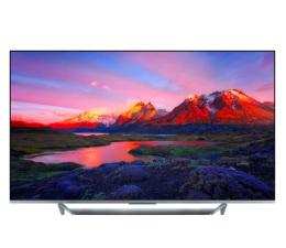 """Telewizor 70"""" i większy Xiaomi Mi TV Q1 75"""""""