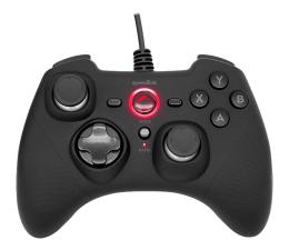 Pad SpeedLink RAIT kontroler przewodowy (PC/PS3/Switch)