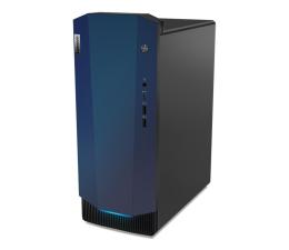 Desktop Lenovo IdeaCentre Gaming 5 Ryzen 5/32GB/512/Win10 RTX3060