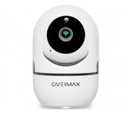 Niania elektroniczna Overmax Camspot 3.6