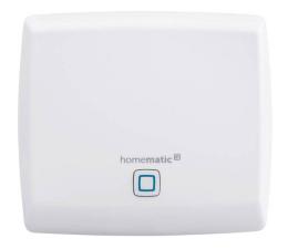 Centralka/zestaw Homematic Access Point