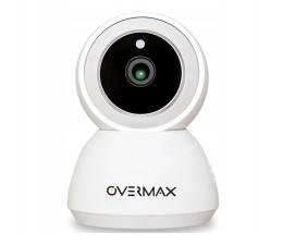 Niania elektroniczna Overmax Camspot 3.7
