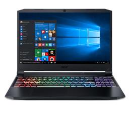 "Notebook / Laptop 15,6"" Acer Nitro 5 i5-11400H/16GB/512/W10 RTX3060 144Hz"