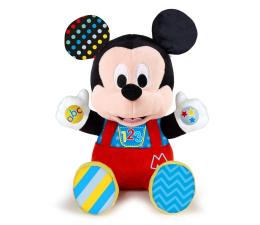 Maskotka Clementoni Interaktywny pluszowy Miki 50131
