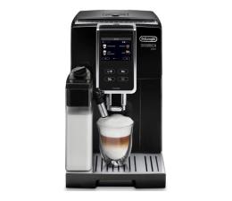 Ekspres do kawy DeLonghi ECAM 370.70.B Dinamica Plus