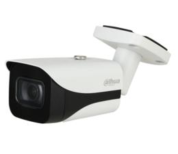 Kamera IP Dahua AI HFW5541E 3,6mm 5MP/ICR/IR50/IP67/PoE/AI/SMD