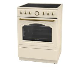 Kuchnia elektryczna Gorenje ECS6250CLI