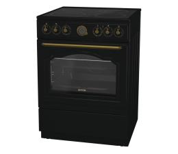 Kuchnia elektryczna Gorenje ECS6250CLB