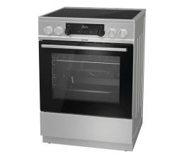 Kuchnia elektryczna Gorenje ECS6350XC