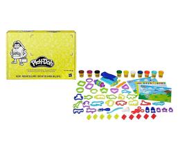 Zabawka plastyczna / kreatywna Play-Doh Zestaw przedszkolny