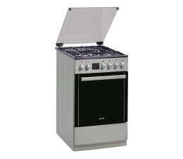 Kuchnia gazowo-elektryczna Gorenje CC650I