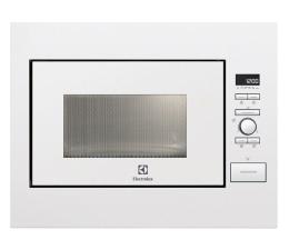 Kuchenka mikrofalowa Electrolux EMS26004OW